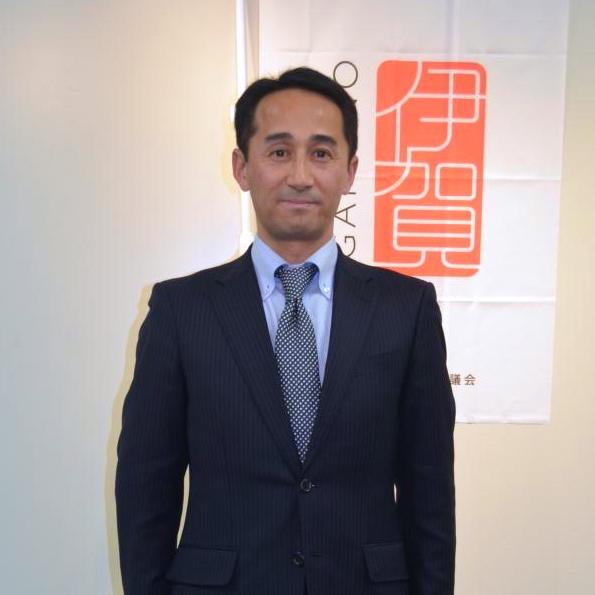 長谷製陶 株式会社