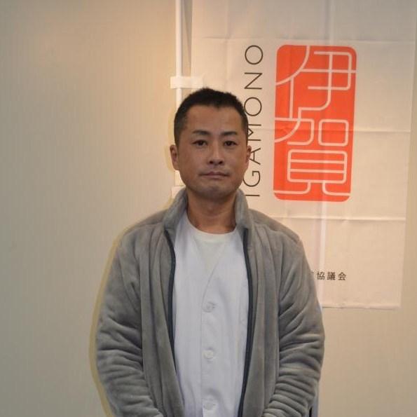 小澤製菓 有限会社
