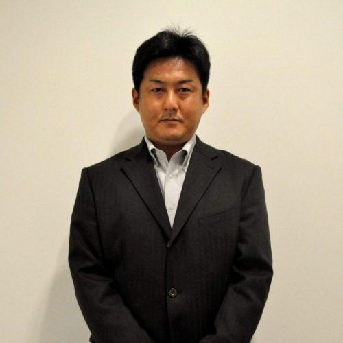 日本精工硝子 株式会社