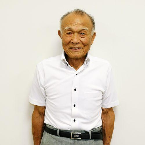 農事組合法人 伊賀町モロヘイヤ生産組合