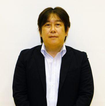 糸伍株式会社